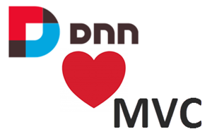 DNN_Loves_MVC_Logo