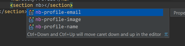 NaifBlog10_Intellisense