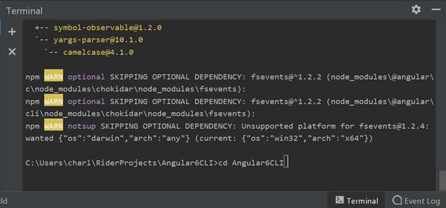 Angular6CLI_03